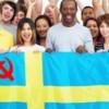 Multikulti po szwedzku: Chciała pomóc Cyganom, odpłacili jej gwałtem