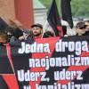 ZL: Spór o Cisowiankę. Lewacko-prawackie bicie piany z wielkim biznesem w tle