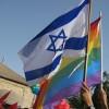 """Dr David Duke: Syjoniści, homoseksualizm, """"dziel i rządź"""""""