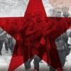 """""""Antyfaszyzm"""": Rosjanin skazany za prawdę o napaści ZSRR na Polskę"""