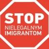 """Twierdza Polska: """"Uchodźcy"""" odsyłani z granicy"""