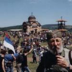 Ravna Gora 2010