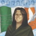 Bobby Sands – In Memoriam