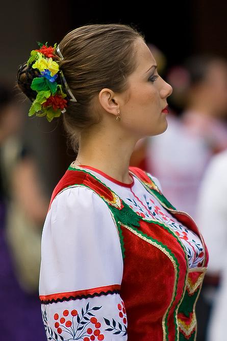 Polskie dziewczyny są cnotliwe?   Nacjonalista.pl