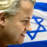 """WT: Geert Wilders i obrońcy """"cywilizacji Zachodu"""""""