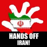 Wojciech Podjacki: Fałszywe argumenty do wojny z Iranem