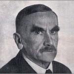 Roman Dmowski – jeden z twórców polskiego nacjonalizmu