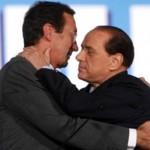 """WT: Gianfranco Fini – casus """"nowoczesnego narodowca"""""""
