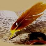 Karol Stryjeński: Moja poezja