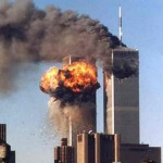 WT: List z Ameryki w rocznicę wydarzeń z 11/09/2001