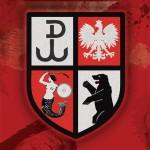 okladka_ursynow