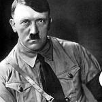Adolf Hitler wiecznie żywy