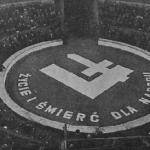 """WT: Idol prawicy demaskuje """"nazistowską organizację ONR-Falanga"""""""