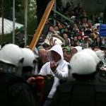 Bartosz Pietrzykowski: My wszyscy (neo)naziści…