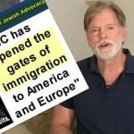 Dr David Duke o polityce multikulturalizmu i deprecjacji moralności