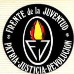 Juan Ignacio González Ramírez – In Memoriam
