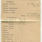Nazistowskie podatki były niższe niż te współczesne