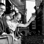 Eva Perón – In Memoriam