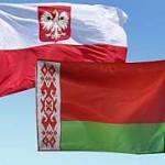 WT: Baćka Łukaszenka a sprawa polska