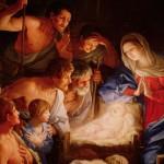 Życzenia bożonarodzeniowe dla Czytelników