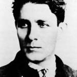 "Maciej J. Kononowicz – ""Codreanu"""