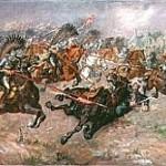 Bartosz Pietrzykowski: Polski honor i odwaga