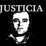 Juan Ignacio González Ramírez – Ojczyzna, Sprawiedliwość, Rewolucja!