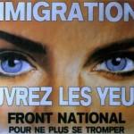 WT: Multikulturalizm i demoliberalne prężenie muskułów
