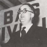 Robert Brasillach – In Memoriam