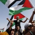 Michał Gradoń: Rewolucja w Egipcie a przyszłość Autonomii Palestyńskiej