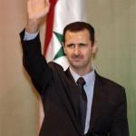 WT: Nacjonalistyczna Syria na celowniku globalistów