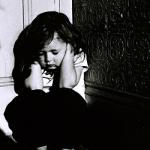 D.: Jak zniszczyć dziecku psychikę po skandynawsku: bezpłciowe przedszkola