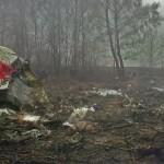 Stanowisko redakcji portalu Nacjonalista.pl w związku z rocznicą katastrofy smoleńskiej