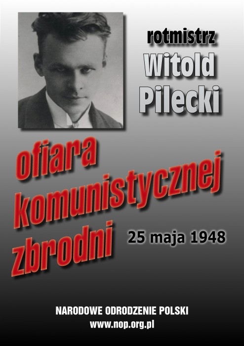 Pilecki Film