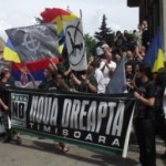 Rumuńska Noua Dreapta w obronie rodziny
