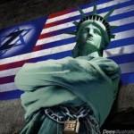WT: Nowa nadzieja amerykańskiej prawicy – prosto z kibucu