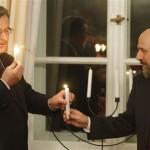 Daniel: Komorowski i ciemny zanik(?) pamięci