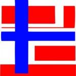 ABW wyjaśni powiązania norweskiego mordercy z polskim ruchem homoseksualistów