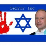"""WT: Przeciwko islamofobii i teorii """"zderzenia cywilizacji"""""""