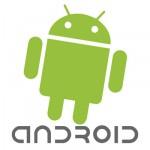 Nacjonalista.pl podbija Androida