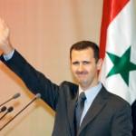 Relacja filmowa z misji Europejskiego Frontu w Syrii