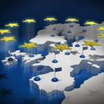 Nick Griffin: Kto tak naprawdę stoi za unijną grabieżą władzy?