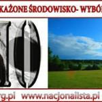 Bogusław Koniuch: Kilka słów o GMO