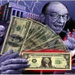 Okupować syjonistyczną Wall Street!