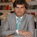 WT: Sukces Janusza Palikota w cieniu brzozy