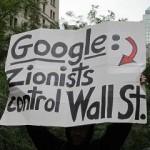 """Daniel: Wall Street w objęciach """"nowych antysemitów"""""""