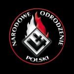 Wywiad portalu konserwatyzm.pl z p. Adamem Gmurczykiem, prezesem Narodowego Odrodzenia Polski