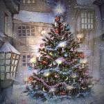 Wojna ze Świętami Bożego Narodzenia