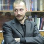 Leonid Sawin: O potrzebie Czwartej Teorii Politycznej