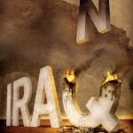 Tylko ONI chcą wojny z Iranem!